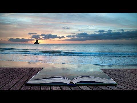 música-instrumental-de-piano-relajante-para-estudiar-y-concentrarse,-trabajar,-leer,-relajarse
