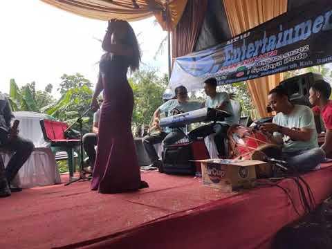 Download Hareudang Sita Shania In Hd Mp4 3gp Codedfilm