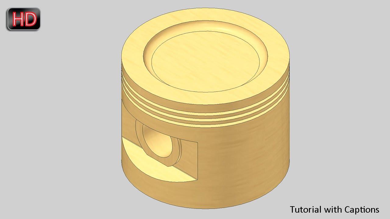 Factory Design Utilities: Inventor & AutoCAD | Autodesk ...