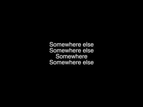 Infamous - Basia Bulat (Lyrics On Screen)