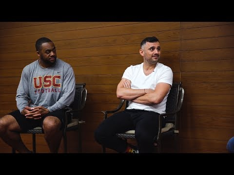 THIS IS THE GREATEST YEAR OF YOUR LIFE | DAILYVEE 262
