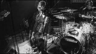 Billie Joe Armstrong of Green Day - Amico (No Fun Mondays Cover)
