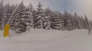 Буковель / Bukovel(, 2015-01-06T16:19:33.000Z)