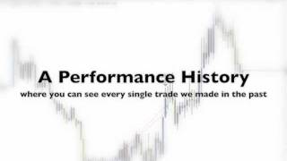 Forex your account 702