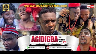 Download Xploit Comedy - Agidigba The market man (Episode 4)