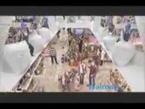 Download Comercial Walmart Navidad (2012) Mexico