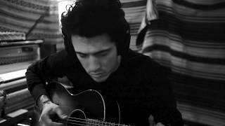 Marc Scibilia - Rather Be (Acoustic)
