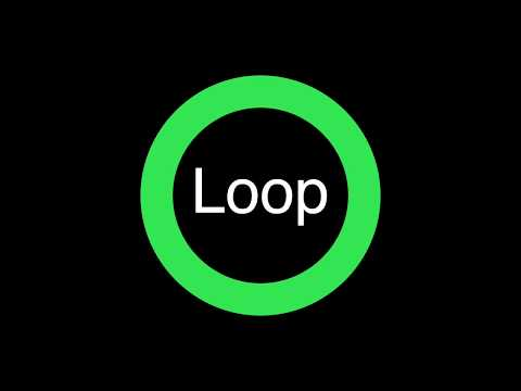 An Introduction To Loop