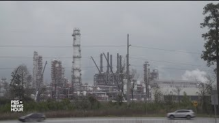 In Louisiana, are billions of dollars in corporate tax exemptions paying off?