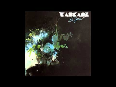 Kaskade - Be Still (Jay's Shifted Up Mix)