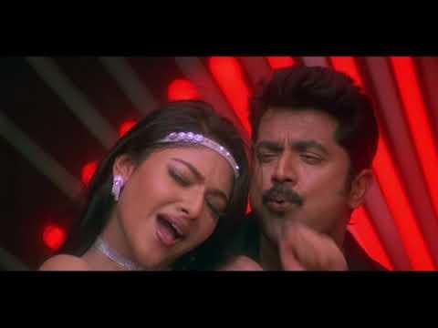 Pineapple Vannathodu  Samudhram   Tamil Film Songs  Sarathkumar Shankar Manojkumar
