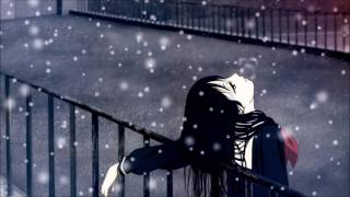 Nightcore - Sad story (Out of luck)