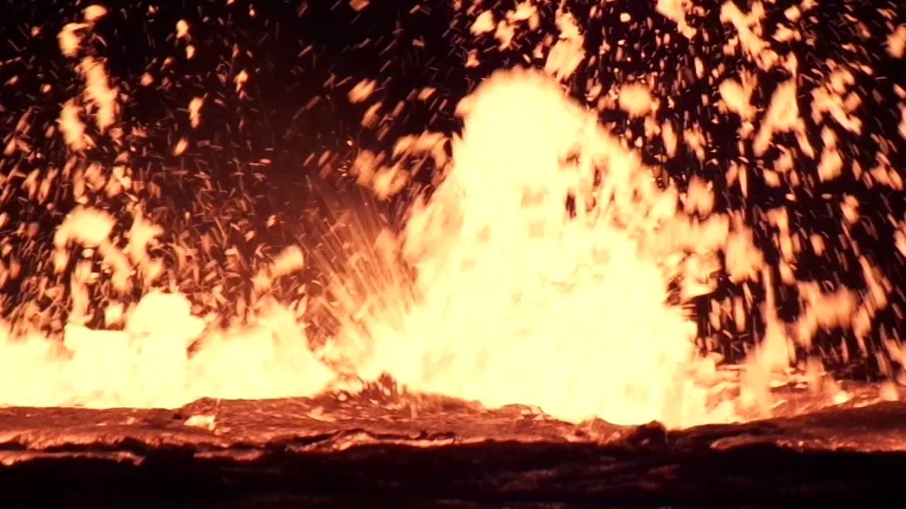 הר הגעש ארטא אללא