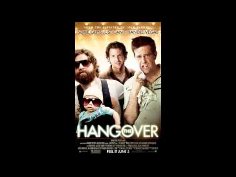 The Hangover OST 07 Who Let The Dogs Out - Baha Men