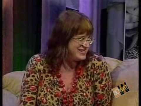 Susie Bright