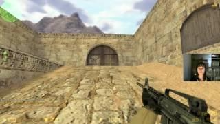 Майнкрафт стрелялки  Танки стрелялки  Стрелялки танки  Зума стрелялки Игры стрелялки 10