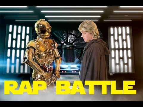 star-wars-rap-battles-ep.4---c-3po-vs-luke-skywalker