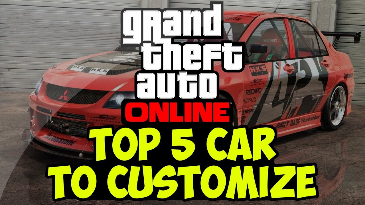how to buy los santos customs gta 5 online