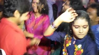 Sairat Movie SUCCESS PARTY | UNCUT VIDEO
