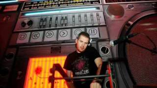 Roland Klinkenberg - Aeronautics (Steve Porter Mix)