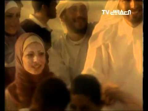Welcome Ramadan by Mishary Rashid Al-Afasy
