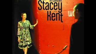 Watch Stacey Kent Postcard Lovers Live video