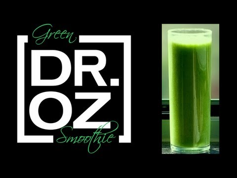 dr.-oz-green-smoothie