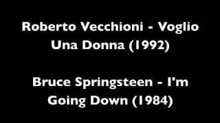 plagi musicali italiani (prima parte di due)