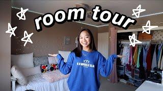 ROOM TOUR 2020 | Nicole Laeno