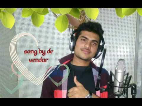 ST NEW DJ song super SONG BY DEVENDAR (vijay) 9502896932 7674095798 sv love