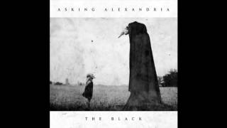 Asking Alexandria - I Won't Give In [Instrumental Cover] [Rico Mareta Mix] [Stems by Michael Bayer]