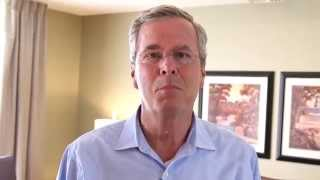 Silicon Valley Favorites | Jeb Bush