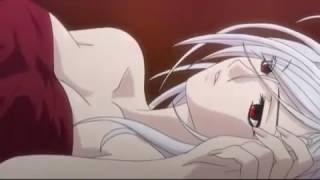 Video rosario + vampire CAPU 3 épisode 0 download MP3, 3GP, MP4, WEBM, AVI, FLV November 2018