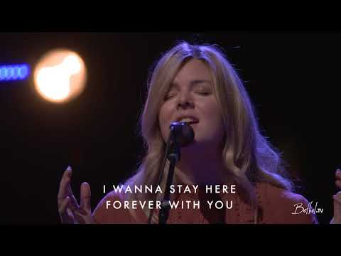 I Just Want to Worship | Michaela Gentile | Bethel Church