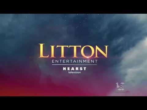 Litton Entertainment (2018)