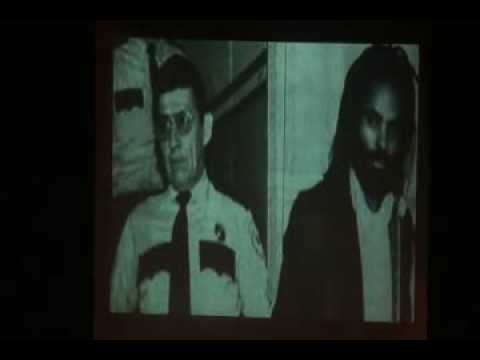 Proof Mumia was Framed by Philadelphia Police and Prosecutor