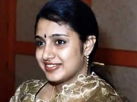 Desi aunty sexy video