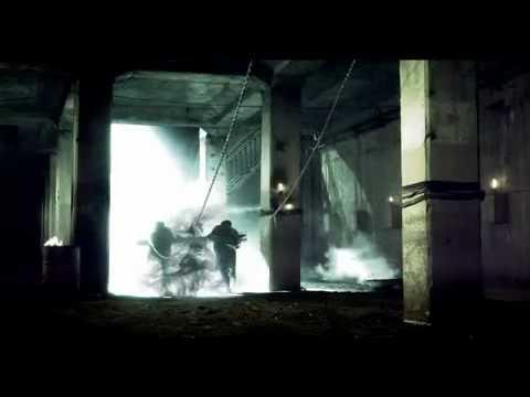 INFINITE - BTD (Before The Dawn) (MV).mp4