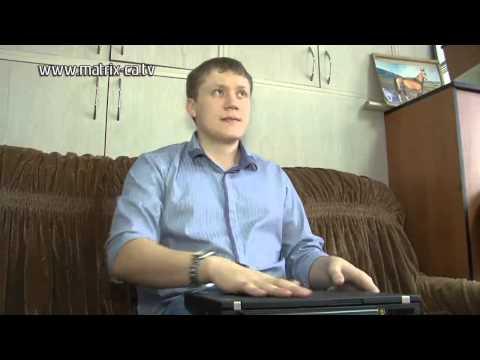 видео: Оскорбления в Сети: как подать в суд на анонима (250)