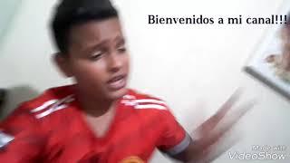 Baixar Jair Moreira  Nuevo canal  