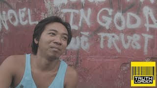 Meet The People Who Survived A Super Typhoon - Truthloader