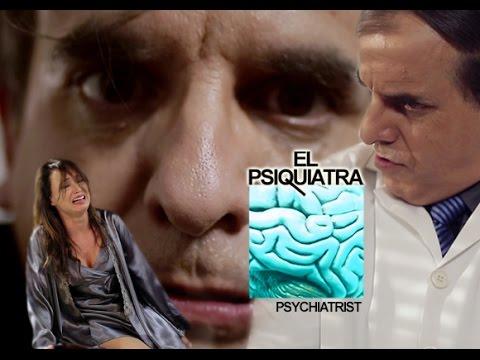 Trailer do filme Escândalo: Por Amor