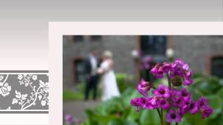 CARDIFF CHEAP WEDDING PHOTOGRAPHERS £50 PER HOUR PHOTOGRAPHY WITH GREAT REVIEWS Thumbnail