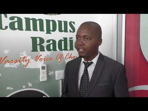 Baixar Great Zimbabwe University - Download Great Zimbabwe