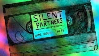 Silent Partners Vol. 2