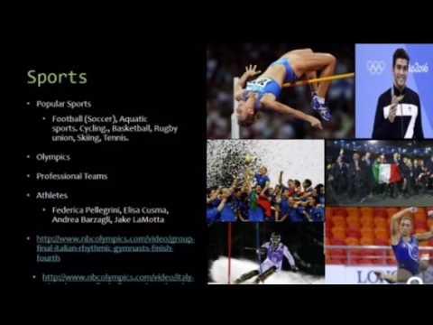 Maratea World Religions Italy Sports Maratea