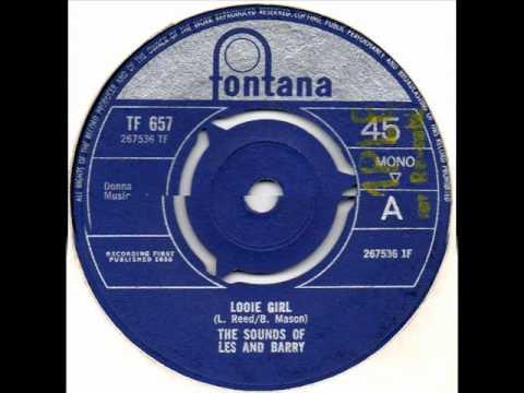 Download Barry Mason Misty Morning Eyes.wmv