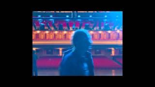 Стив Джобс (2015). Дублированный трейлер