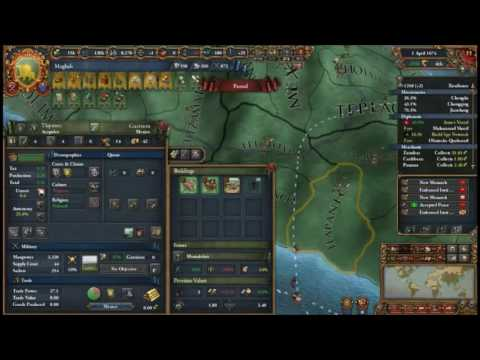 unlocking the potential of merchant republics