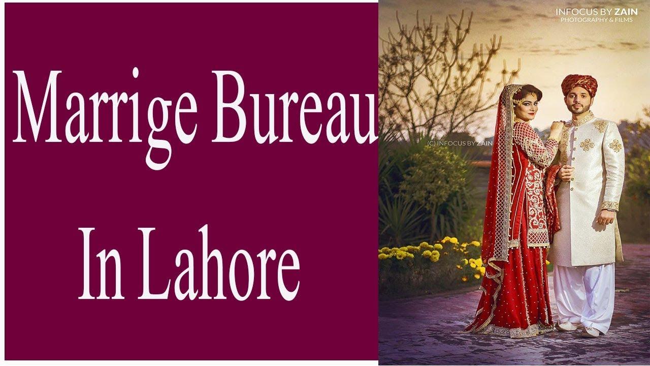Canada Matrimonial Service l Canada Marriage Bureau l Pakistani Match Maker  In Australia